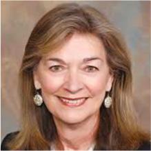 Marianne Ivey THRIV Advisory Board