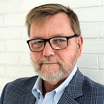 Erick Kastango THRIV Advisory Board