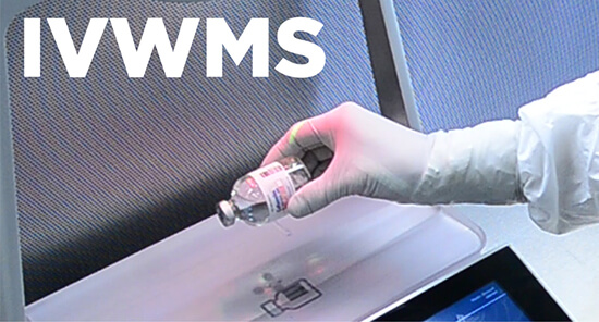 IV workflow management systems