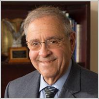 Speaker Cohen