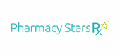Pharmacy Star