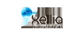 Xellia Pharmaceuticals